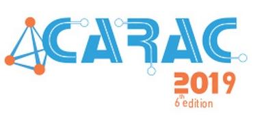 CMTC - CARAC'2019