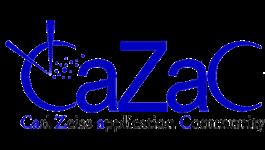 CMTC - CAZAC 2018