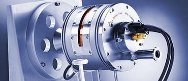 CMTC - Chambre en température pour DRX