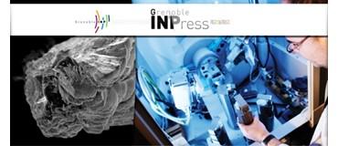 CMTC-Grenoble INPress