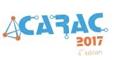 CMTC - Carac'2017