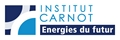 Institut Carnot EF
