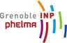 Grenoble-INP Phelma